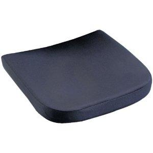air compressor cushion